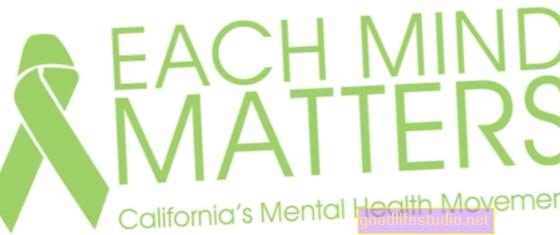 La campaña de salud mental de California puede impulsar el empleo y la economía