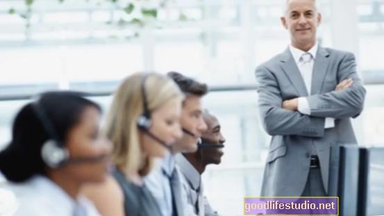 Могат ли лидерските умения да се наследят?