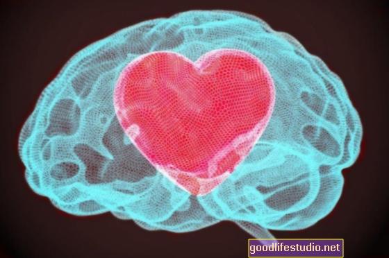 ¿Puede la oxitocina mejorar la fidelidad en las relaciones?