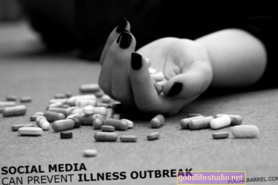 I social media possono prevenire la diffusione della malattia?