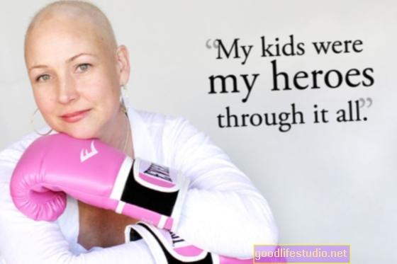Vēža izdzīvošana atšķiras pēc seksuālās orientācijas