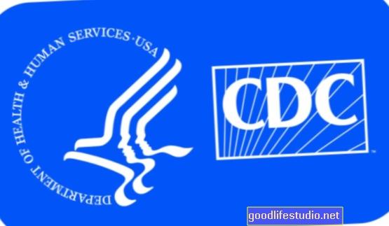 CDC: Uno su sei adulti è un bevitore incontrollato