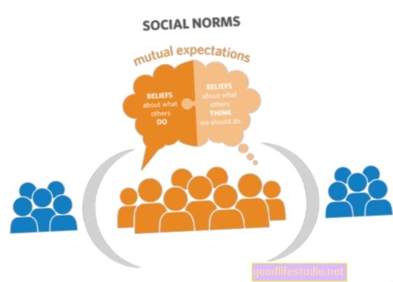 Cambiar las normas sociales nocivas para combatir la violencia de género