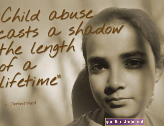 Zanemarivanje i zlostavljanje u djetinjstvu mogu imati dugoročne ekonomske posljedice
