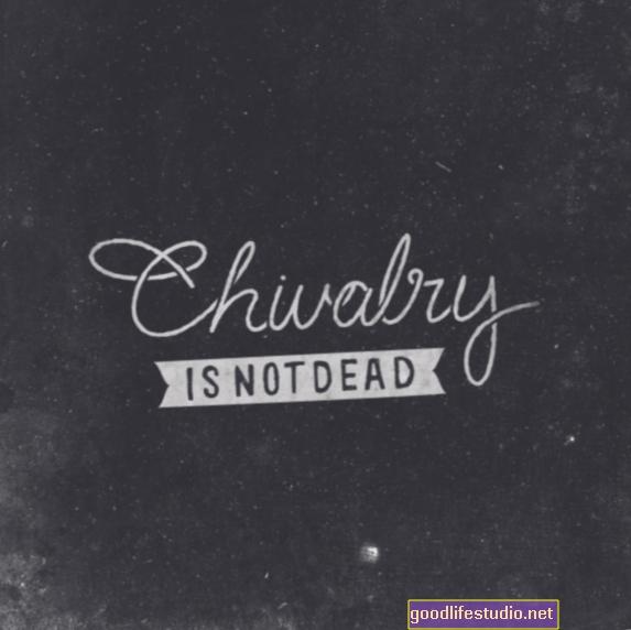 La cavalleria non è morta