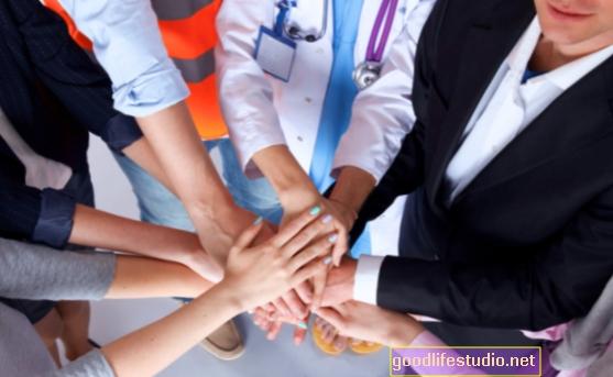 El clero enfrenta desafíos de salud ocupacional