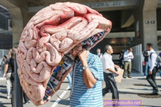 Se pueden encontrar pistas sobre el autismo en el intestino