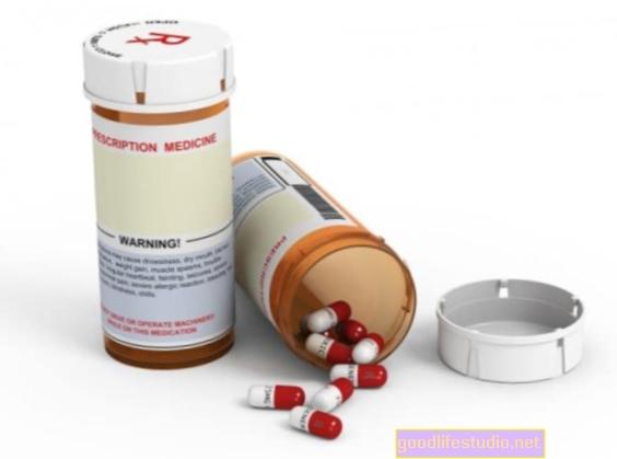 La codeína todavía se receta a los niños a pesar de la estricta advertencia de la FDA