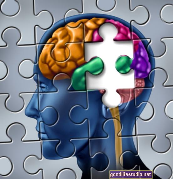 Kritikus betegség után gyakori kognitív károsodás