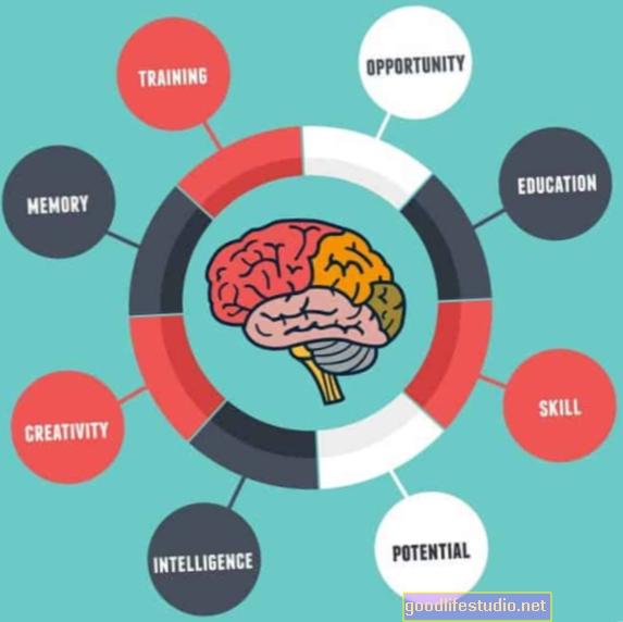 La estrategia cognitiva a veces puede hacer más daño que bien