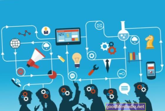 La colaboración se puede mejorar con medidas simples