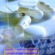 El color de los medicamentos genéricos afecta el cumplimiento de la medicación