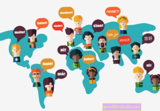 La perspectiva intercultural ayuda al lugar de trabajo