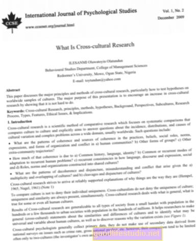 Tarpkultūrinis tyrimas sustiprina ryšį tarp žiniasklaidos smurto, agresijos