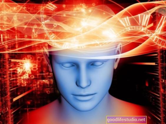 Soñar despierto puede ser un signo de inteligencia