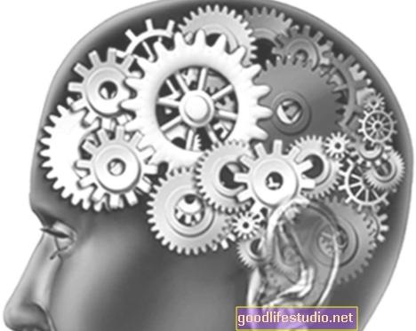 """La """"neurociencia de la decisión"""" profundiza la comprensión de los trastornos mentales"""