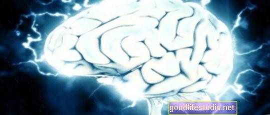 Zpožděné zpracování textu může předvídat riziko Alzheimerovy choroby