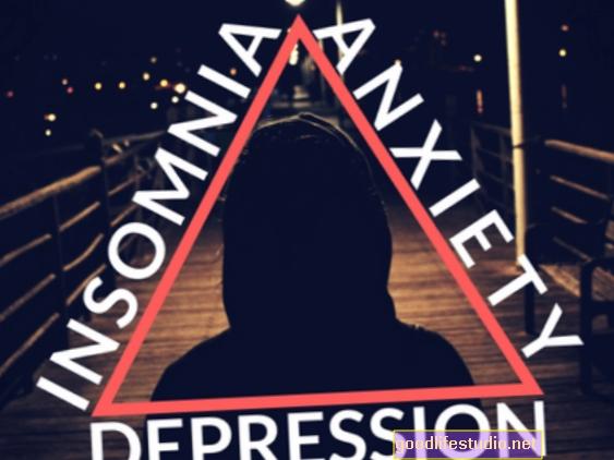 Les médicaments contre la dépression, l'anxiété et l'insomnie peuvent augmenter le risque d'accident de voiture