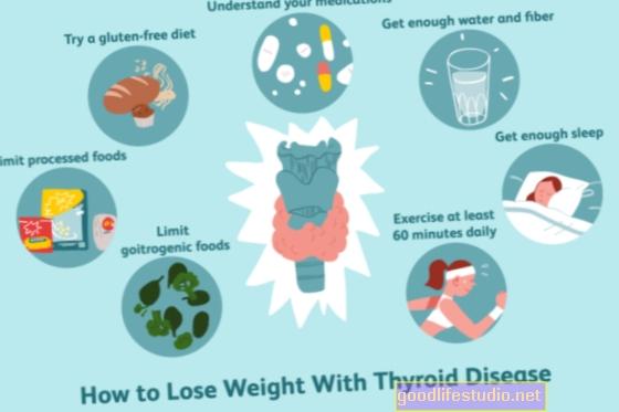 La dieta entre los factores que evitan el deterioro cognitivo en adultos de mediana edad / mayores