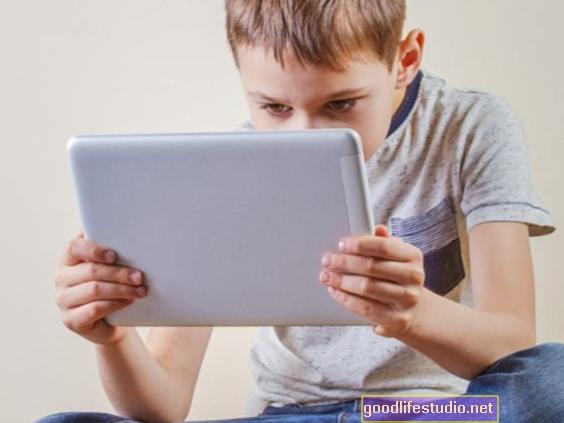 Digitalni tretman može poboljšati vještine pažnje u ADHD-u