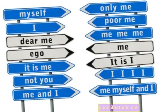 ¿Las redes sociales fomentan el egocentrismo o la empatía?