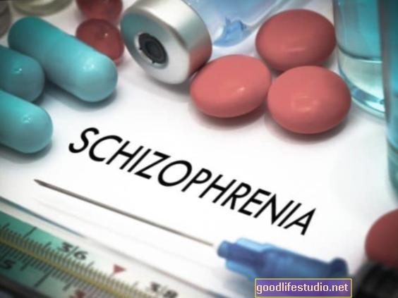El fármaco utilizado para la esquizofrenia puede controlar el cáncer
