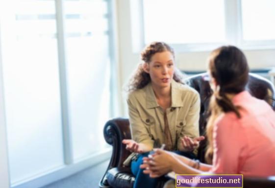 Las psicoterapias duales pueden aliviar el TOC cuando fallan los medicamentos