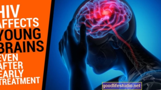 Ayudas de crianza temprana en el desarrollo del cerebro