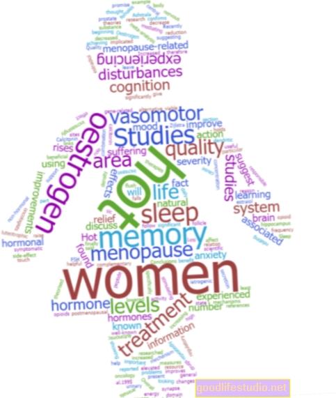 Smjernice utemeljene na dokazima pomažu u dijagnozi menopauze