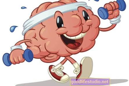 Pratimai didina atmintį pacientams, turintiems širdies nepakankamumą