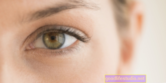 Los rasgos faciales proporcionan la primera impresión