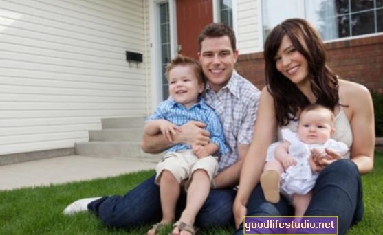 Faedah Cuti Keluarga Isi Rumah, Perniagaan, Pembayar Cukai