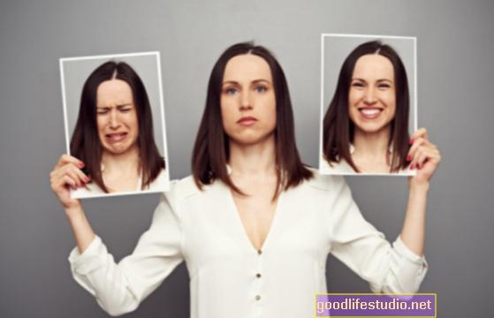 El procesamiento emocional femenino vinculado al aumento de la memoria