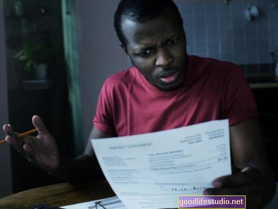 Finanzielle Belastung im Zusammenhang mit Herzerkrankungen bei Afroamerikanern