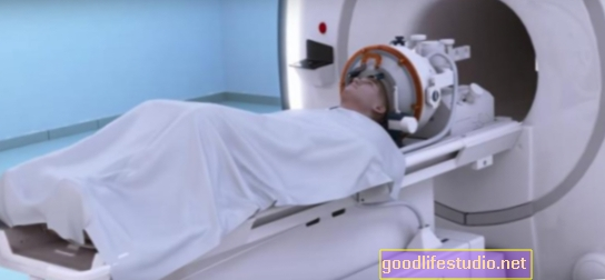 Цілеспрямоване ультразвукове дослідження може полегшити симптоми ОКР