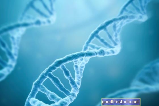 Gen intensifica el impacto mental de los acontecimientos de la vida, para bien o para mal