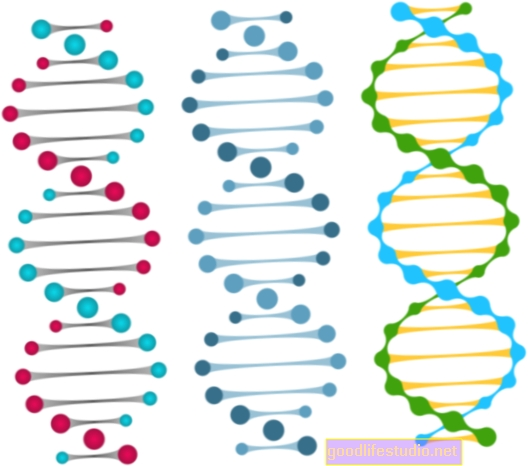 La variante genética puede hacer que algunos adolescentes sean más propensos a beber en exceso