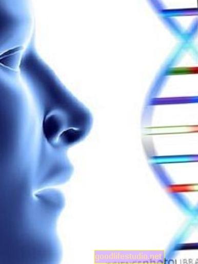 A genetikai hiba befolyásolja a PTSD súlyosságát
