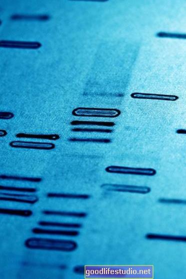 Genetsko ispitivanje nije rezultiralo medicinskom prekomjernom upotrebom