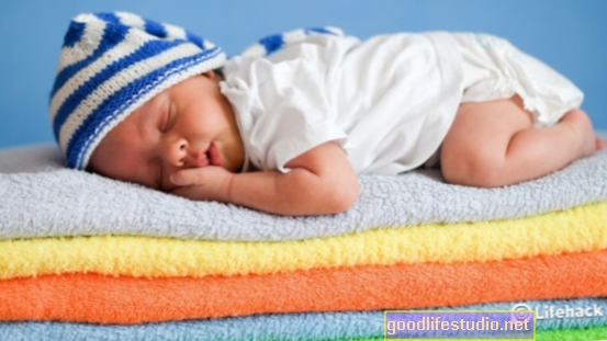 Spavanje za laku noć ponekad pogoršava traumatična sjećanja