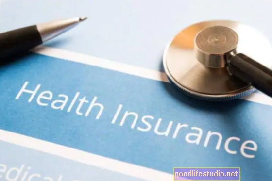 Zdravstveno osiguranje ne smije poticati rizična ponašanja