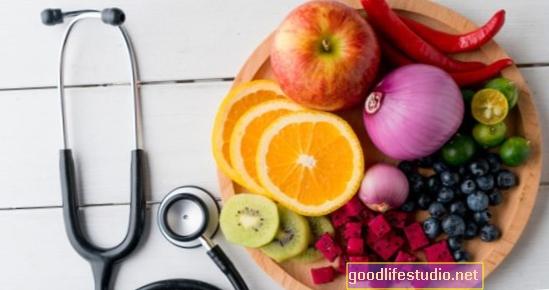 La aptitud del corazón mejora la salud del cerebro