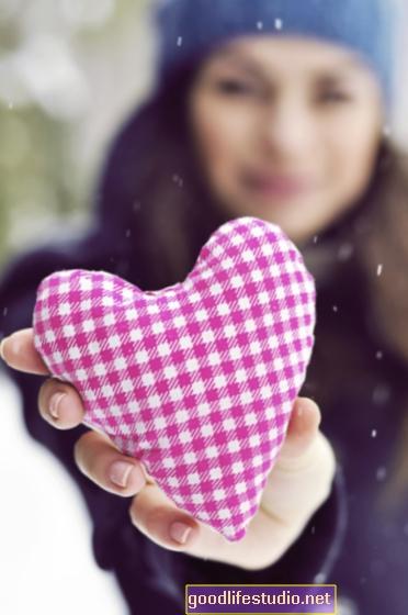 La salute del cuore come giovani adulti influenza la salute del cervello nel Medioevo