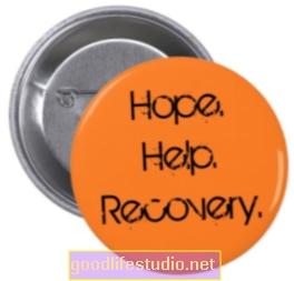 Semoga Dapat Membantu Pemulihan dari Gangguan Kecemasan