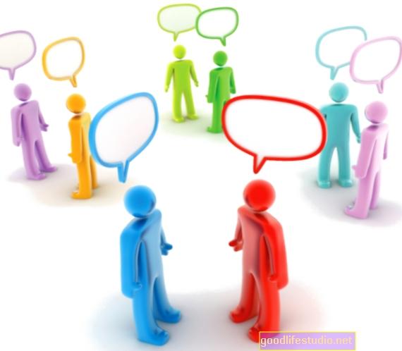 Cómo las interacciones de los demás impactan en nuestro espacio interpersonal