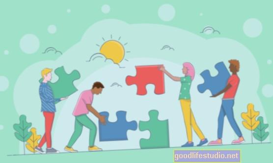 Cómo las escuelas pueden apoyar mejor a los niños con TDAH