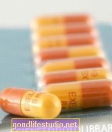 Cara Meningkatkan Pematuhan Ubat