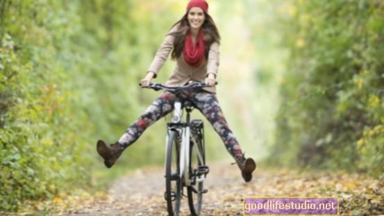 Los niveles de hierro pueden ayudar a afinar el diagnóstico de TDAH