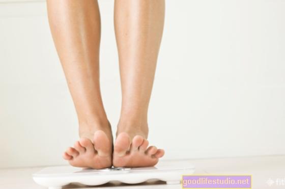 Mantenere il peso fuori richiede un approccio personalizzato e innovativo