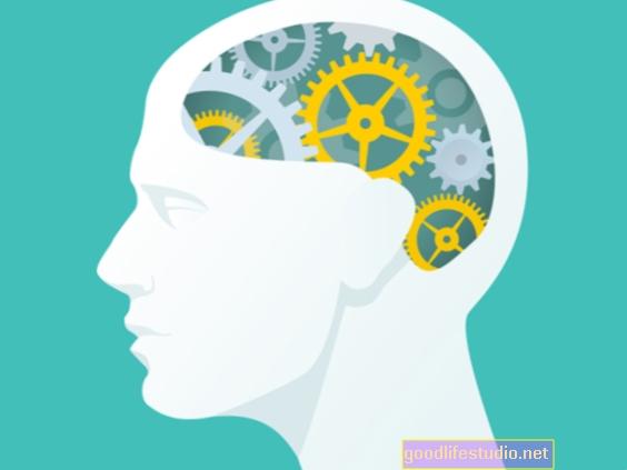 Kognityvinio nuosmukio žinios gali pakenkti gyvenimo kokybei